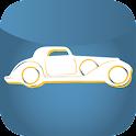 Autohaus Cordes icon