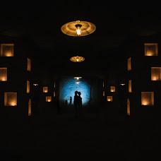 Wedding photographer Matteo Lomonte (lomonte). Photo of 21.08.2018