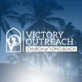 Victory Outreach Long Beach