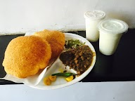 Shree Gopal Ji Chole Bhature photo 10