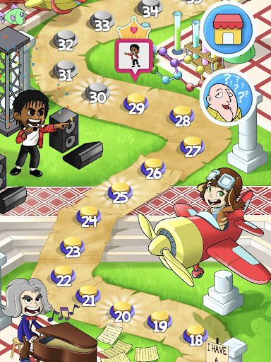 Braindom: Tricky Puzzles, Brain Games Brain Tests  screenshots 12