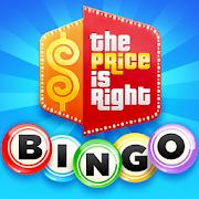 The Price Is Right\u2122 Bingo