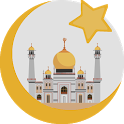 Prayer Time icon