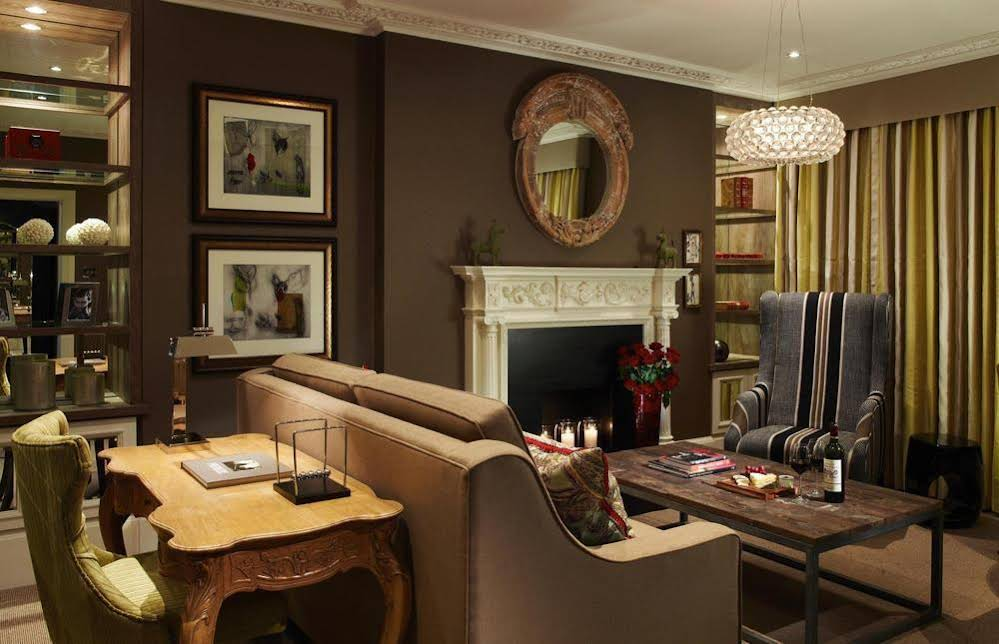 Flemings Hotel Mayfair - NON REFUNDABLE ROOM