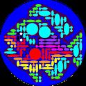 PathPix Bubble icon