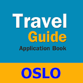 Oslo Travel Guide
