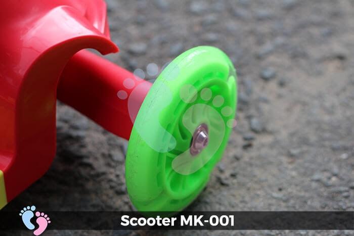 Xe trượt Lego Scooter MK-001 14