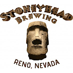 Stoneyhead Sneak Attack IPA
