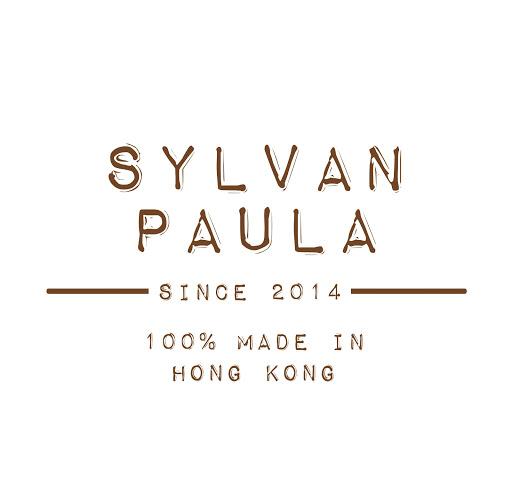 Sylvan Paula