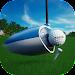 Perfect Swing - Golf icon