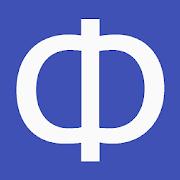 Slova Farbera