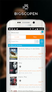 MyOrder - Order life Easy Screenshot 5