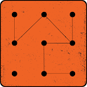 WolvCast icon