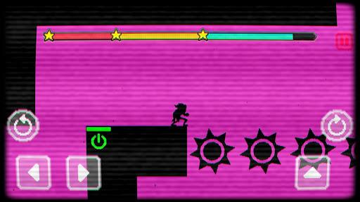 Escape Hero android2mod screenshots 1