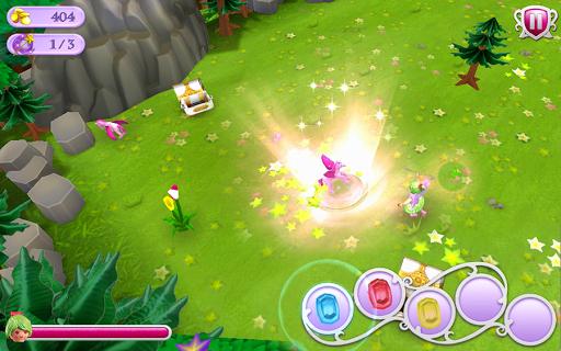 PLAYMOBIL Princess screenshots 2