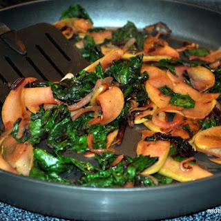 Healthy Sauteed Pork Chops Recipes