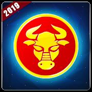 Taurus ♉ Daily Horoscope 2019 - Apps en Google Play