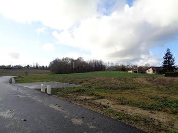 terrain à Bénesse-lès-Dax (40)