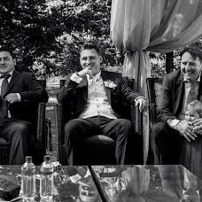 Wedding photographer Yuriy Matveev (matveevphoto). Photo of 06.06.2017