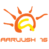 Aaruush '16