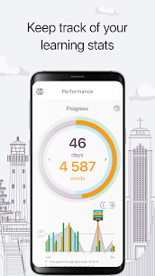 FunEasyLearn Premium v2.7.4 MOD APK – Learn Languages for Free 5