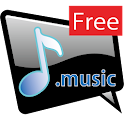 TK Music Tag Editor icon