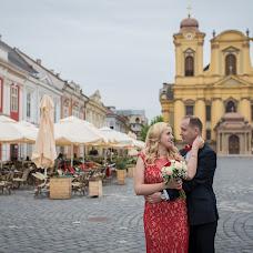 Wedding photographer Marius Iacob (PhotoIacobMarius). Photo of 07.06.2017