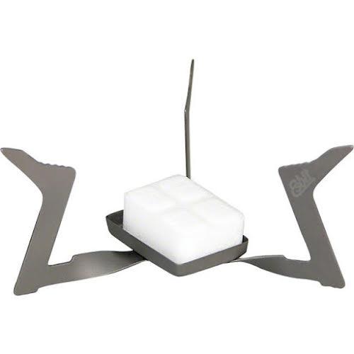 Esbit Titanium Folding Stove