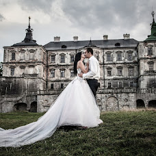 Wedding photographer Igor Pilipenko (pylypenko). Photo of 27.11.2012