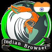 Indian Browser APK download