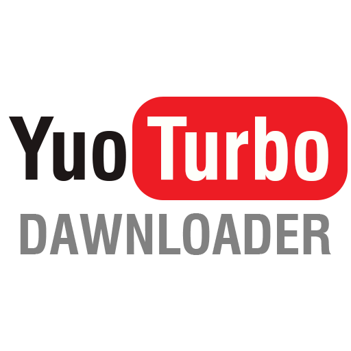 You Turbo - video download 4k