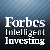 Forbes: Intelligent Investing