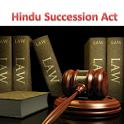 Hindu Succession Act icon
