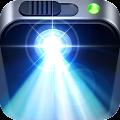 High-Powered Flashlight download