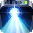 High-Powere.. file APK for Gaming PC/PS3/PS4 Smart TV