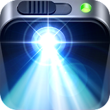 High-Powered Flashlight file APK Free for PC, smart TV Download