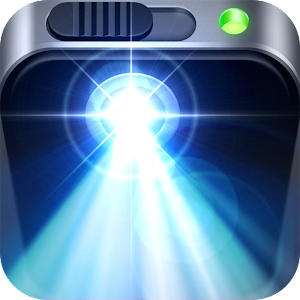 High-Powered Flashlight APK Download for Android