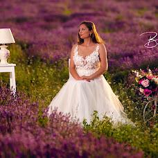 Fotograful de nuntă Blitzstudio Pretuim amintirile (blitzstudio). Fotografia din 22.06.2018