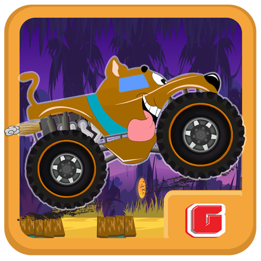 Scoody Boo Games For Kids Free