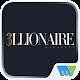Trillionaire Magazine