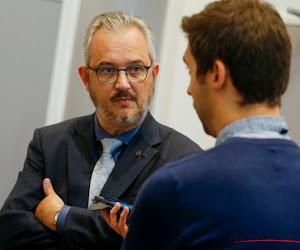 """KV Mechelen verdedigt zich: """"Beerschot heeft geen belang bij deze zaak omwille van het tijdstip waarop de klacht werd ingediend"""""""