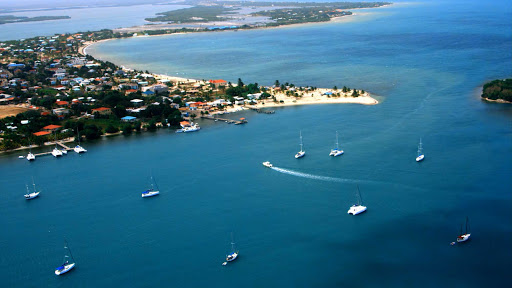 Belize-Placencia.jpg - Placencia, Belize.