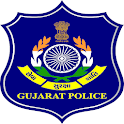 Surakshit Safar GRP -POLICE USE icon