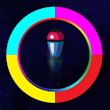 Line Color Switch icon