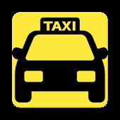 Tải Game Taxi Control
