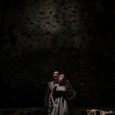 Fotógrafo de bodas Michel Bohorquez (michelbohorquez). Foto del 10.05.2019