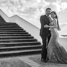 Wedding photographer Rodrigo Garcia (RodrigoGarcia2). Photo of 09.03.2018
