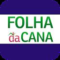 Folha da Cana icon