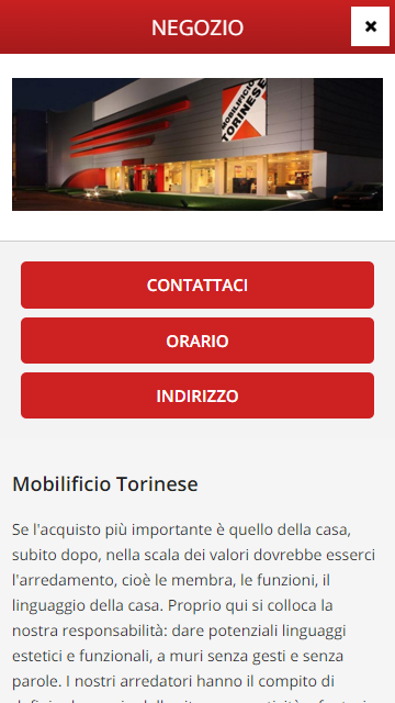 Mobilificio Torinese - Android Apps on Google Play
