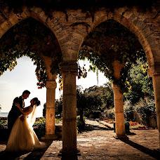 शादी का फोटोग्राफर Nicu Ionescu (nicuionescu)। 18.10.2019 का फोटो